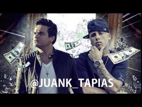 Materialista - Silvestre Dangond Ft Nicky Jam - ( Oficial Audio)