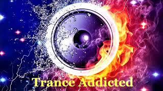 #TRAD Art Of Trance & POB - Turkish Bizarre / DBA Remix