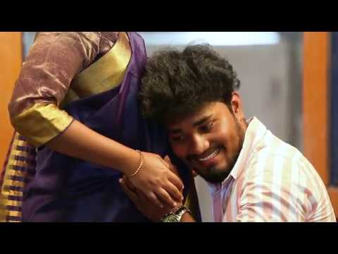 niram-nara-paarvai---tamil-short-film
