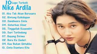 Download Mp3 10 Lagu Nike Ardila