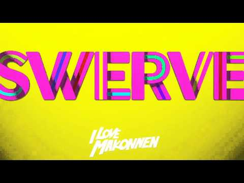 Mike Will Made It - Swerve ft. I LOVE MAKONNEN