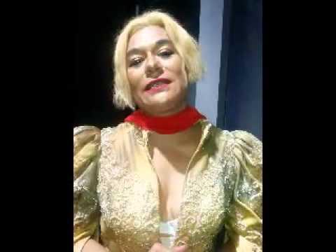 Carla Lobos nude 788