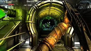 Dead Effect: The Spooktober Spooktacular - 09 - Zero Laboratory
