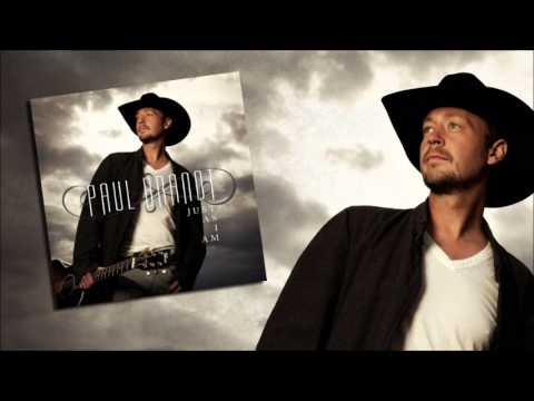 Paul Brandt - Just As I Am (Just As I Am)