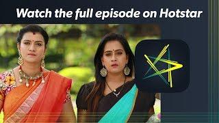 Raja Rani 3/21/18 thumbnail