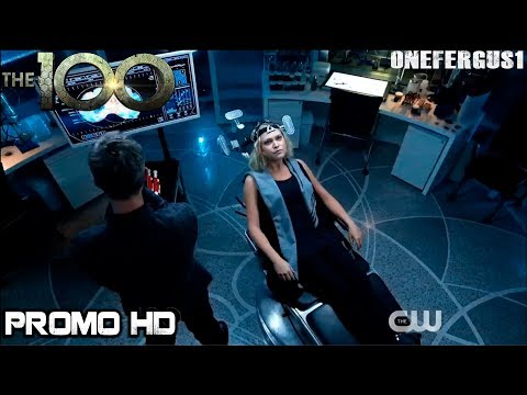 The 100 season 6 episode 8: 4 important details from the teaser
