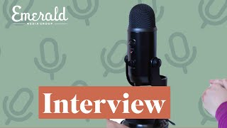 Emerald Media Interviews MD Farms