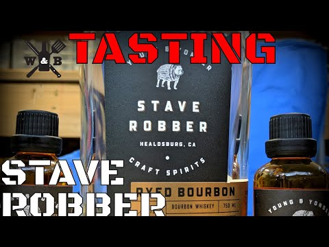 stave-robber-rye-bourbon-review---whisky-and-bbq