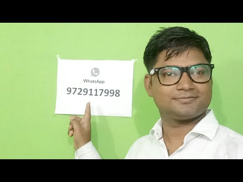 Live Talk With RB-Tech For IRCTC Confirm Ticket,Youtube Help