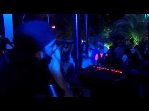 sabato.20.giugno.2009 - Lignano Souncity Festival @ Mirò discoteca