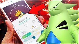 Top 10 Pokemon Coming to POKEMON GO! (NEW Pokemon Coming in New Update Second Generation