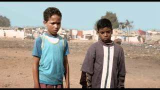 Les chevaux de Dieu (يا خيل الله) Extrait 1 HD 1080p