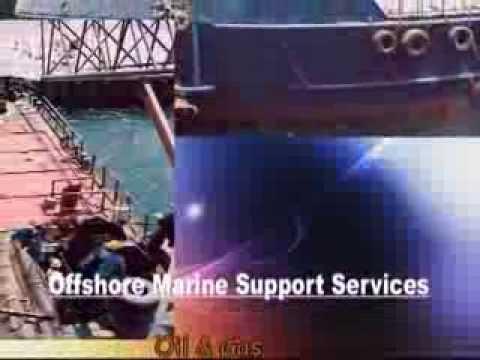 Maritime Management Company (MMC)