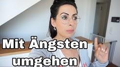 Familien Vlog I Ängste - Verschwörungstheorien I Kinder-Zara H&M Haul