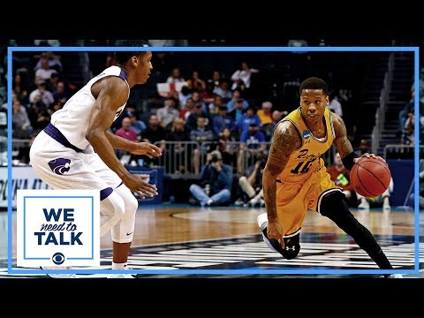 UMBC victory win again Virginia recap | We Need to Talk