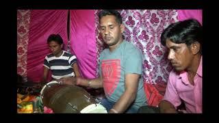 Om Ji Chawriya ka lock bhajan(3)