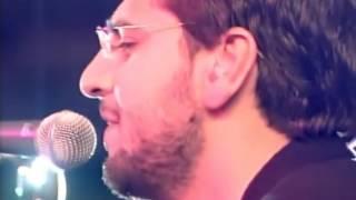 Download Video أجمل أنشودة لسامي يوسف مهدية لشعب البوسنة .. بعد مجزرة سربرنيتشا 'جد حزينة' MP3 3GP MP4