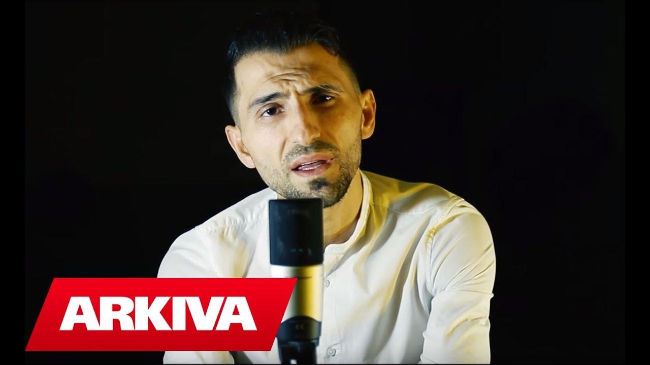 Kujtim Ibrahimi - Krejt ti fali (Official Video HD)