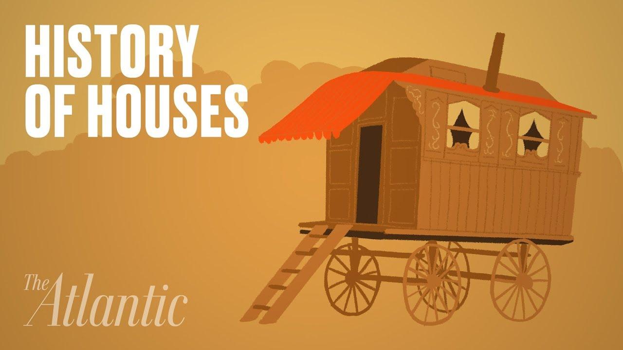 Housing Through The Centuries