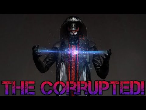 Sedia the corrupted! destiny 2: the corrupted strike! youtube