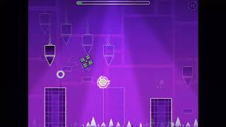 DANCE TILL YOUR DEAD!! MIXED!! Roblox,GD,pixel mania and real life