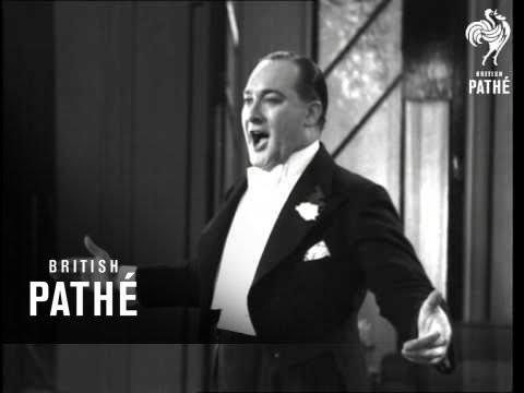 Robert Naylor 1934