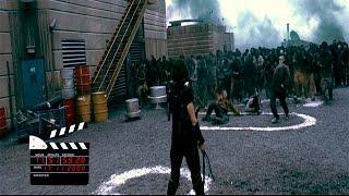 Фильм Обитель зла 4/Resident evil 4 (2010)