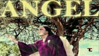 Watch Angel Angel video