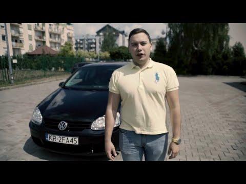 Volkswagen Golf 5 Бери и не думай