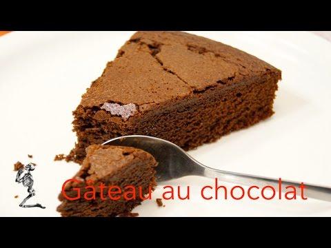 le-gâteau-chocolat-de-pierre-hermé