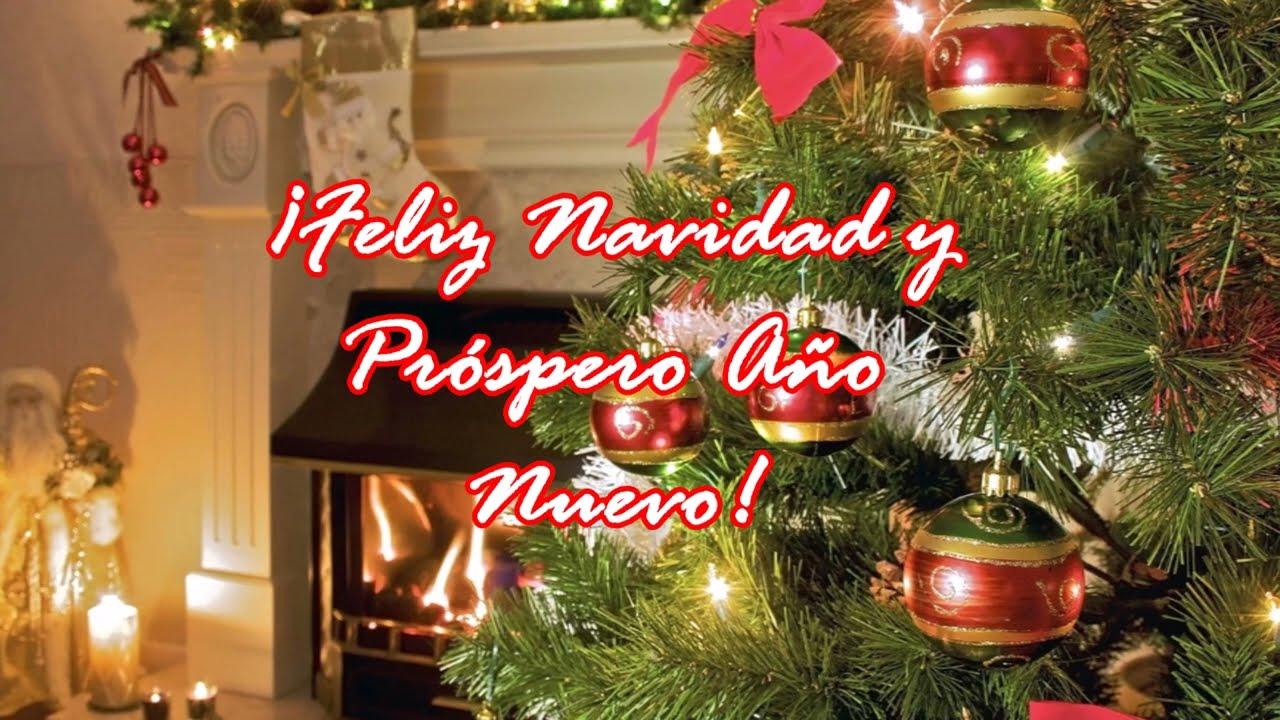 Postal navide a postales navide as originales postal - Targetas de navidad originales ...
