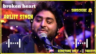 Jindgani Badi Khubsurat Hui ringtone// Arijit Singh//Arijit singh ringtone// Arijit Singh ringtone//