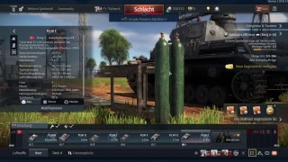 War thunder teil 9(3/4) 17.11.18 Deutsch