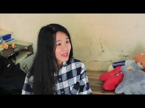 Mì Tôm 1 - Tập 2 : Chuyện Sinh Viên Cuối Tháng - Phim Hài Sinh Viên SVM   Phim Hài Học Đường