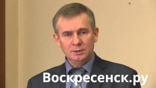 Последнее слово экс-руководителя администрации Г.Н. Пестова(, 2015-10-17T17:31:12.000Z)