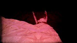 UFOMAMMUT - ORO - Opus Alter - FULL VIDEO