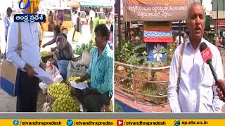 Have No Shame on Using Plastic   A Bank Officer Creating Awareness on Plastic Ban in an Unique Way