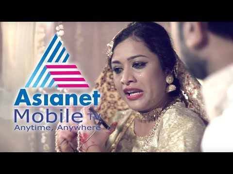 Asianet Mobile TV # Asianet Mobile TV #TV Movies # TV Shows # POPULAR TV SHOWS