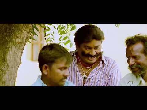 (2020)-tamil-action-romantic-full-movie-2020- -new-tamil-movie-2020- -latest-tamil-movies-recent