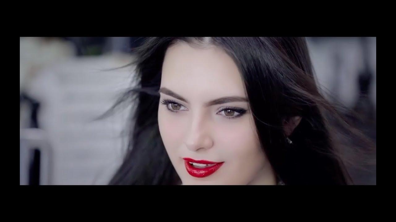Jean de la Craiova - Am un inger de femeie [ Colaj Manele 2018 ] New Hit Mix