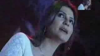 watan ki mitti gawah rehna(Live) - Freeha Parvez