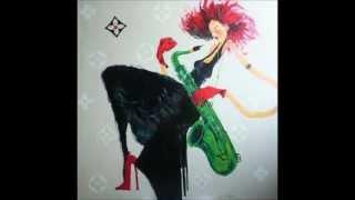 Nina Zilli - 50 Mila (Mousse T Remix)