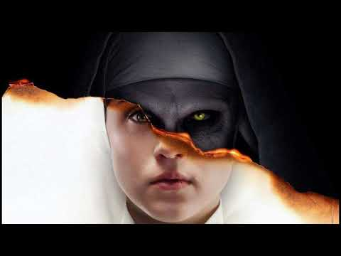 The Nun Ringtone | Free Ringtones Download