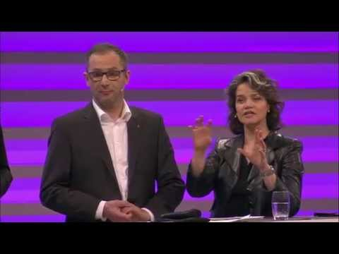 4. Claudia Nemat and Bruno Jacobfeuerborn on Superior Production Model – Deutsche Telekom CMD 2015