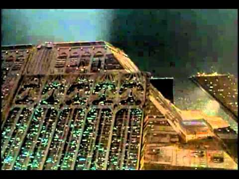 Blade Runner 08_13_2011.mov