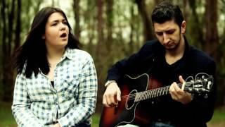 IOWA - Эта песня простая ( Кавер )