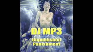 vuclip DJ MP3 - Ethiopian Godsquad of Western Reflection