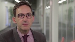 Factors that contribute to treatment decisions in acute myeloid leukemia