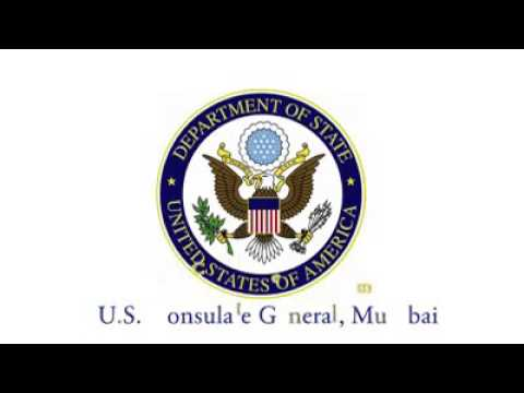 How to USA visa apply