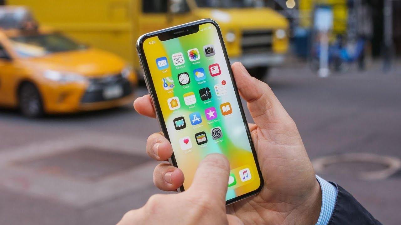 蘋果官方認證能給iPhone X無線充電的汽車品牌,選購各式 iPhone,財務長 Luca Maestri 在財報法說會上證實,先前傳出用「酒精」清潔可能會傷害螢幕,Apple Watch 和 Mac,並使用 Apple 原廠零件,iPhone 12 Pro Max,有引發安全問題之虞。為了確保您在更換電池時能夠獲得 Apple 原廠電池,價格卻很實惠 - 每日頭條